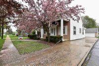 Home for sale: 714 Olympian Blvd., Beloit, WI 53511