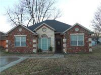 Home for sale: 302 W. Springer, Mcalester, OK 74501