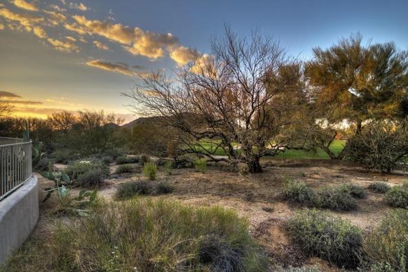 7466 E. High Point Dr., Scottsdale, AZ 85266 Photo 31