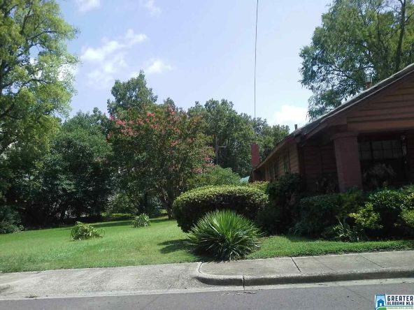 3441 N. 29th Ave., Birmingham, AL 35207 Photo 1