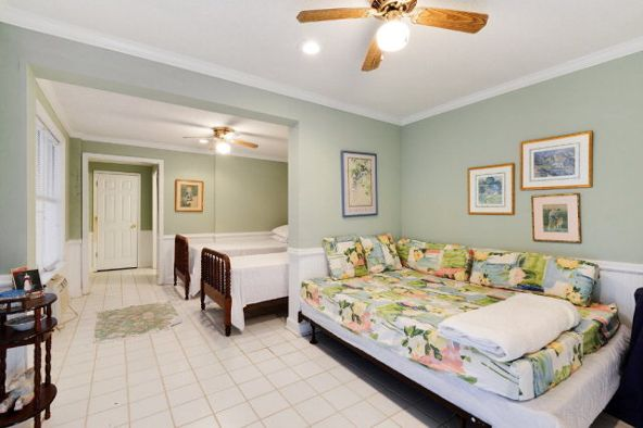 29123 Ono Blvd., Orange Beach, AL 36561 Photo 18