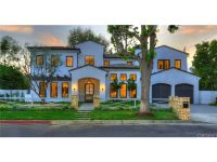 Home for sale: 5005 Gloria Avenue, Encino, CA 91436