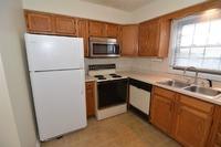 Home for sale: 16 Buckingham, Evansville, IN 47715