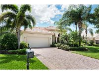Home for sale: 22211 Kenwood Isle Dr., Estero, FL 34135