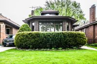 Home for sale: 10247 South Oakley Avenue, Chicago, IL 60643