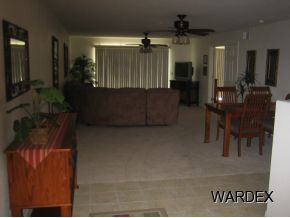 94 London Bridge Rd.#501, Lake Havasu City, AZ 86403 Photo 2