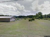 Home for sale: Huckleberry, Anniston, AL 36201