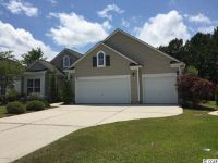 Home for sale: 705 Royal Fern Ct., Calabash, NC 28467