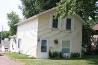 Home for sale: 218 State St., Neillsville, WI 54456