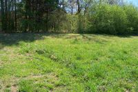 Home for sale: Lot 16 Covenant Dr., Cleveland, TN 37323