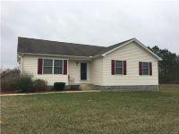 Home for sale: 100 Cart Branch Cir., Greenwood, DE 19950