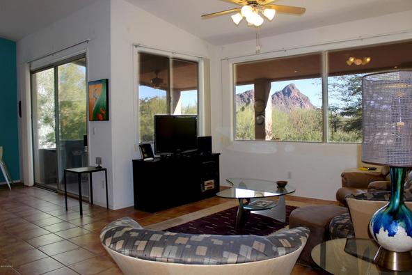 5961 W. Tucson Estates, Tucson, AZ 85713 Photo 2