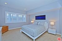 Home for sale: 27 Ketch St., Marina Del Rey, CA 90292