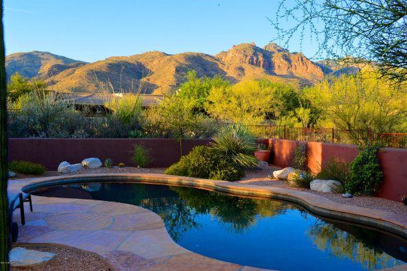 2263 Quiet Canyon, Tucson, AZ 85718 Photo 22