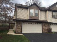Home for sale: 4826 Snowcap Run, Loves Park, IL 61111
