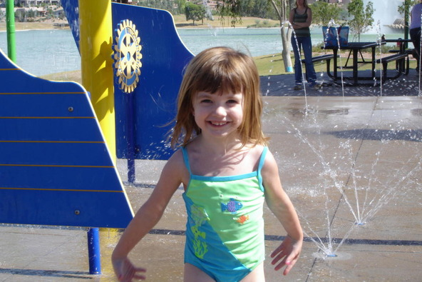 16001 E. Ironwood Dr., Fountain Hills, AZ 85268 Photo 29