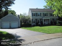 Home for sale: 288 Rivers Edge Ln., Toms River, NJ 08755
