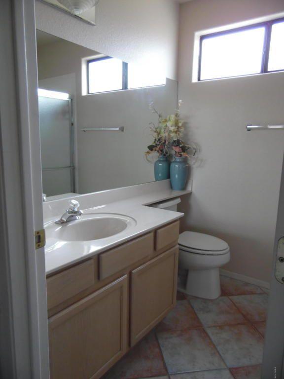 241 E. Highcourte, Tucson, AZ 85737 Photo 28
