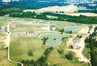 3925 Real Quiet Ln., Lexington, KY 40509 Photo 9