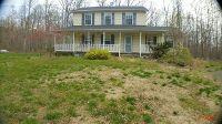 Home for sale: Mountain Falls, Winchester, VA 22602