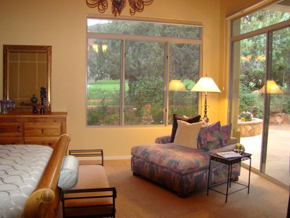 1430 Crown Ridge Rd., Sedona, AZ 86351 Photo 12