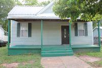 Home for sale: 302 Alford St., La Grange, GA 30240