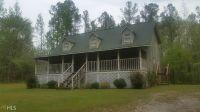 Home for sale: 1600 N. Madden Bridge Rd., Molena, GA 30258