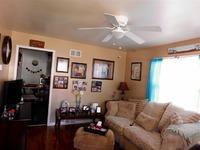Home for sale: 1721 Market, Wichita, KS 67214