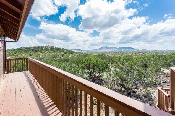 14195 N. Tapper Trail, Prescott, AZ 86305 Photo 21