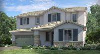 Home for sale: 19287 E.Thornton Road, Queen Creek, AZ 85142