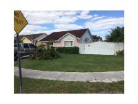 Home for sale: Miami Gardens, FL 33056