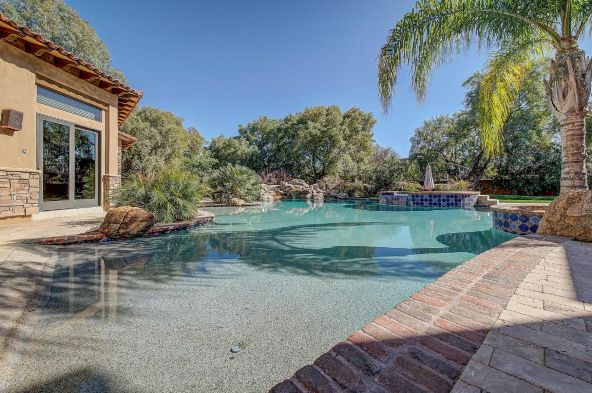 6600 E. Mockingbird Ln., Paradise Valley, AZ 85253 Photo 41