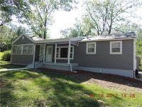 Home for sale: 804 Ethel Avenue, Park Hills, MO 63601