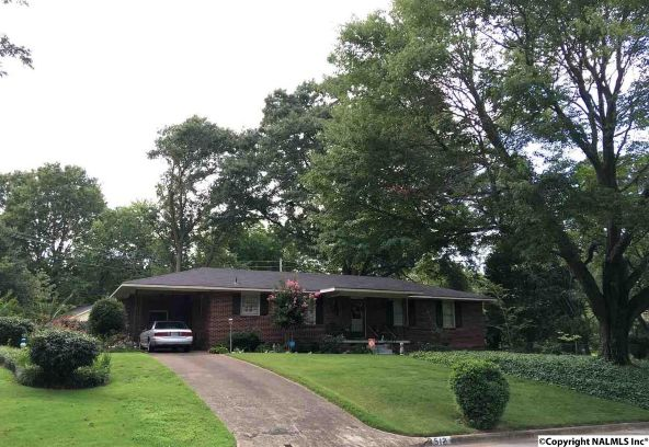 512 S.W. Everett Dr., Decatur, AL 35601 Photo 24