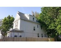 Home for sale: 20 Edson St., Boston, MA 02124