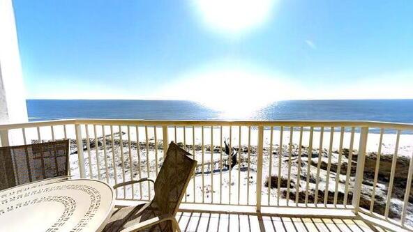 527 Beach Club Trail, Gulf Shores, AL 36542 Photo 22