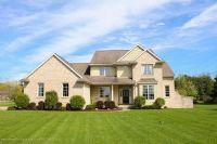 Home for sale: 3850 Beeman Rd., Williamston, MI 48895