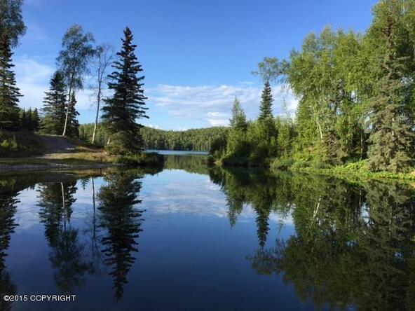 18477 W. Jenny Ln., Big Lake, AK 99652 Photo 1