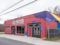 Home for sale: 559 Flat Shoals Avenue S.E., Atlanta, GA 30316