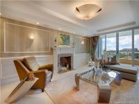 Home for sale: 765 Crandon Blvd. # Ph-2, Key Biscayne, FL 33149