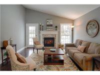 Home for sale: 102 Birch Creek Run, Alden, NY 14004