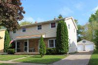 Home for sale: 714 E. Florida Avenue, Appleton, WI 54911