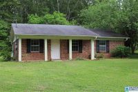 Home for sale: 16 Crumpton St., Thorsby, AL 35171