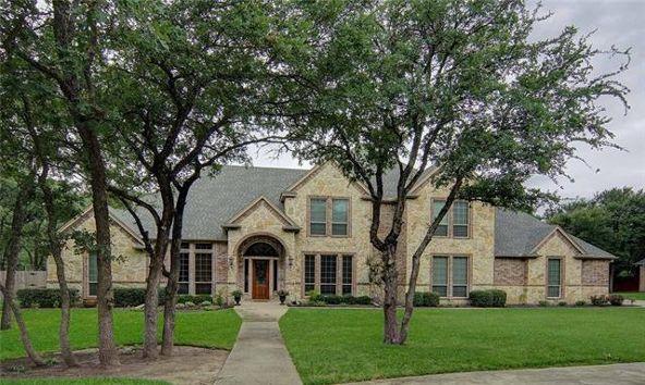 8316 Ashbriar Ln., Fort Worth, TX 76126 Photo 1