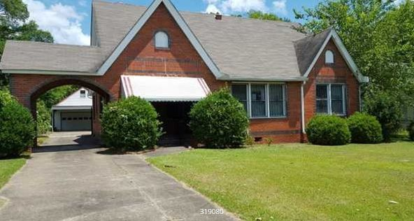3359 Norman Bridge Rd., Montgomery, AL 36105 Photo 1