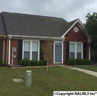 Home for sale: 2409 Halifax Pl., S.W., Decatur, AL 35601