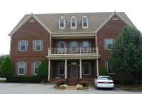 Home for sale: 113 Hazel Path Suite 3b, Hendersonville, TN 37075
