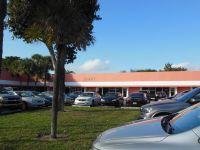 Home for sale: 2609 W. Woolbright Rd., Boynton Beach, FL 33436