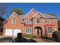 Home for sale: 720 Glen Royal Dr., Roswell, GA 30076