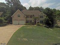 Home for sale: Indian Ridge, Woodstock, GA 30189